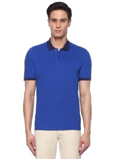 Beymen Tişört Renkli
